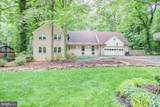 14536 Chesterfield Road - Photo 1