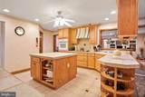 10181 3RD POINT Road - Photo 10