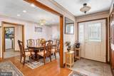 10181 3RD POINT Road - Photo 13