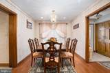 10181 3RD POINT Road - Photo 14