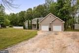10181 3RD POINT Road - Photo 2
