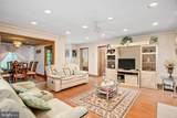 10181 3RD POINT Road - Photo 4