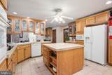 10181 3RD POINT Road - Photo 8