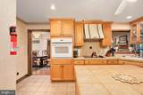 10181 3RD POINT Road - Photo 9