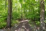 64 Bear Foot Lane - Photo 37
