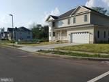 650 Shamrock Lane - Photo 1