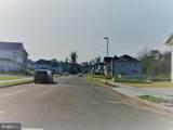 650 Shamrock Lane - Photo 3