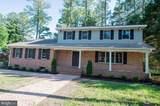 414 Pine Bluff Road - Photo 1