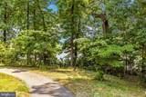 158 Lakeside Lane - Photo 54