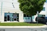 3656 Centerview Drive - Photo 1