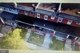 1539 Montpelier Street - Photo 39