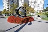 4620 Park Avenue - Photo 57