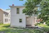 359 Washington Street - Photo 40