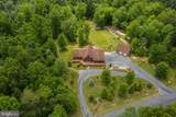 676 Timberland Manor Drive - Photo 4