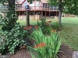 676 Timberland Manor Drive - Photo 59