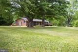 12212 Orange Plank Road - Photo 8
