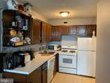 5225 Pooks Hill Road - Photo 9