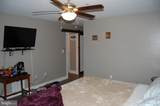 31666 Old Orchard Road - Photo 11