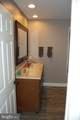 31666 Old Orchard Road - Photo 13