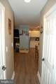 31666 Old Orchard Road - Photo 17