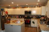 31666 Old Orchard Road - Photo 5