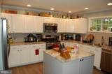 31666 Old Orchard Road - Photo 6