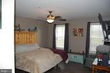 31666 Old Orchard Road - Photo 9