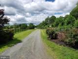 Liscarne Lane - Photo 12