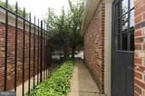 1615 Franklin Street - Photo 30