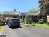 330 Maywood Road - Photo 1