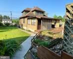 702 Oak Street - Photo 3