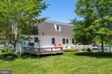 6670 Cedar Cove Road - Photo 1