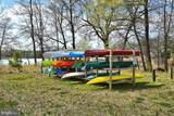 7927 Maiden Point Court - Photo 48
