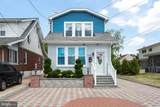 2548 Broad Street - Photo 1