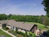 4936 Millers Station Road - Photo 4
