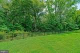 17507 Venables Drive - Photo 50