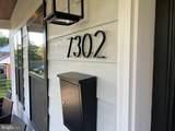 7302 Valleycrest Boulevard - Photo 11