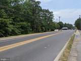 Turnerville Road - Photo 3