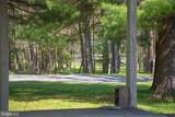 953 Pine Tree Point Road - Photo 30