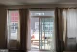 15301 Westham Court - Photo 3