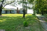 15438 Purcellville Road - Photo 2