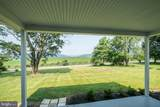 15438 Purcellville Road - Photo 36