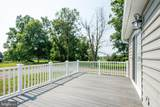 15438 Purcellville Road - Photo 43