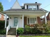 2540 Cumberland Avenue - Photo 2