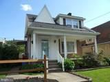 2540 Cumberland Avenue - Photo 3