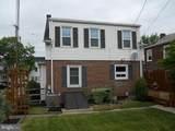 2540 Cumberland Avenue - Photo 4
