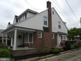 2540 Cumberland Avenue - Photo 5