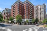 880 Pollard Street - Photo 55