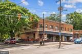 1201 Garfield Street - Photo 45