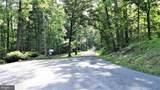 0 Lockhouse Road - Photo 11